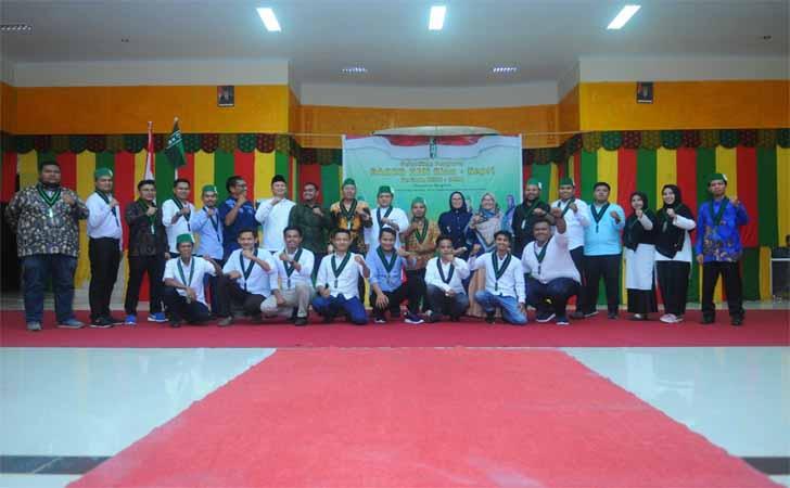 Pelantikan-Badko-HMI-Riau-Kepri.jpg