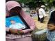 Pemakaman Serda Sugiyanto3