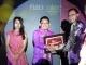 Penghargaan Indonesia Banking Award