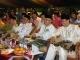 Penutupan MTQ Provinsi Riau