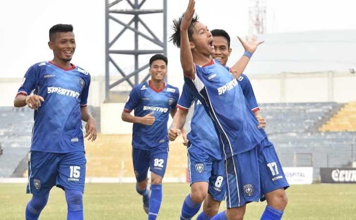 Perayaan-Gol-PSPS-Riau.jpg