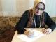 Pesan Marissa Haque ke Pembaca RiauOnline