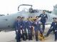 Pesawat Tempur TNI