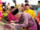 Plt Gubernur Riau Resmikan Gedung Balai Dang Merdu