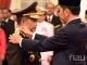 Presiden Jokowi Lantik Tito Karnavian Sebagai Kapolri