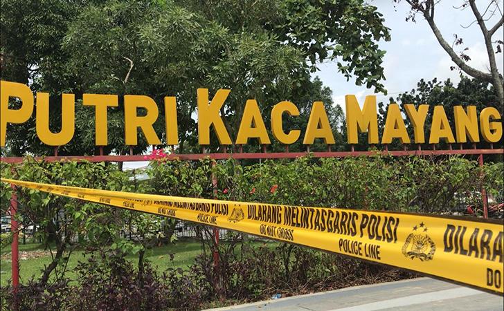 RTH Puteri Kaca Mayang3