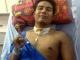 Roby Indra Wahyuda