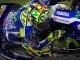 Rossi dan Motor Nomor 46