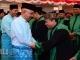 Salami Dewan Juri MTQ Riau 2016
