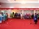 Sumpah Dewan Juri MTQ Riau 2016
