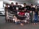 Toyota Etios Valco Club Indonesia (TEVCI) Korwil Jatim.
