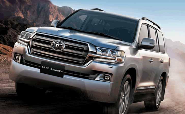 Toyota-Land-Cruiser-Prado.jpg