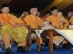 Undangan Pembukaan MTQ Riau