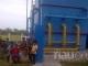 Unit Air Bersih di Ujung Tanjung