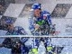 Valentino Rossi Juara di Jerez, Spanyol