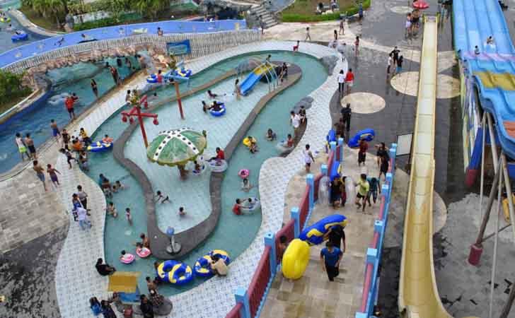 Water-Park-Labersa.jpg