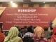 Workshop IPO Go Public Bank Riaukepri