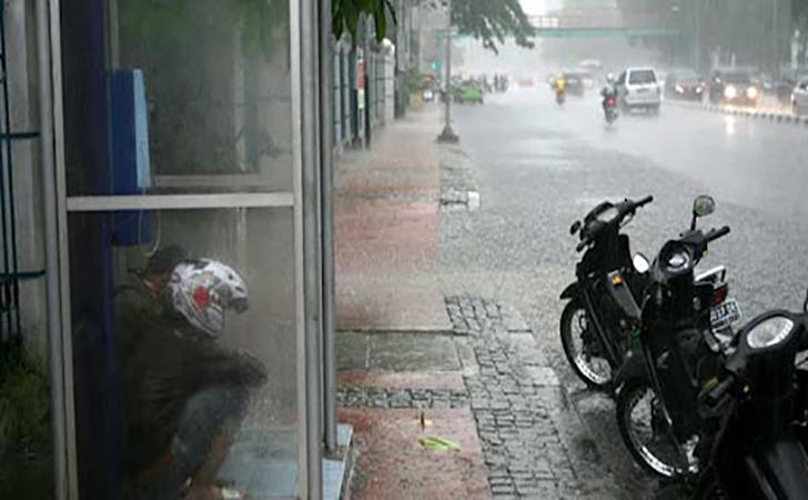 hujan26.jpg