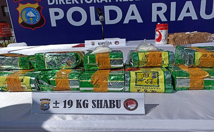 19-kilo-sabu.jpg