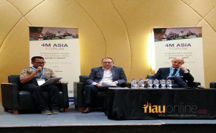 4m-Asia-Forum.jpg