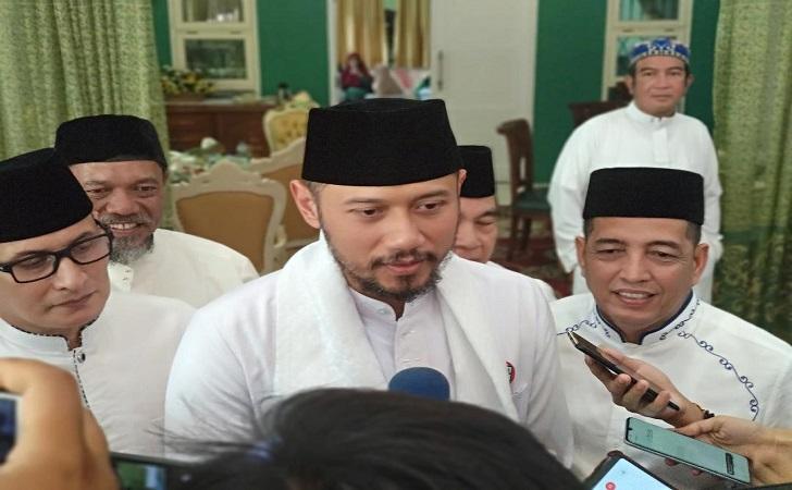 AHY-di-Riau.jpg