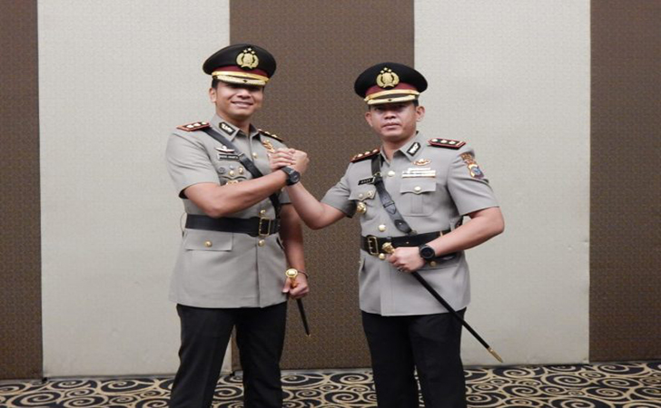 AKBP-Asep-Darmawan2.jpg