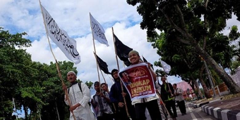 AKsi-Bela-Islam-III-di-Riau.jpg