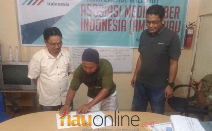 AMSI-Riau.jpg