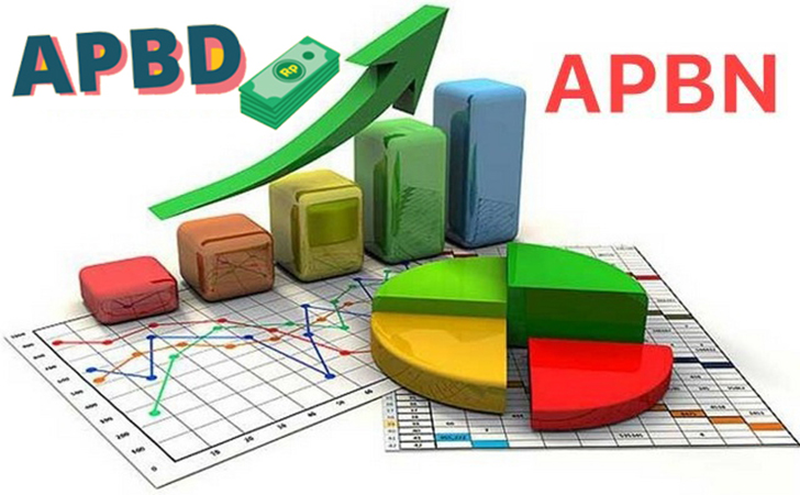 APBD2.jpg