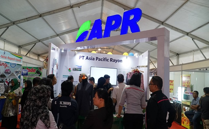 APR-Rayon.jpg