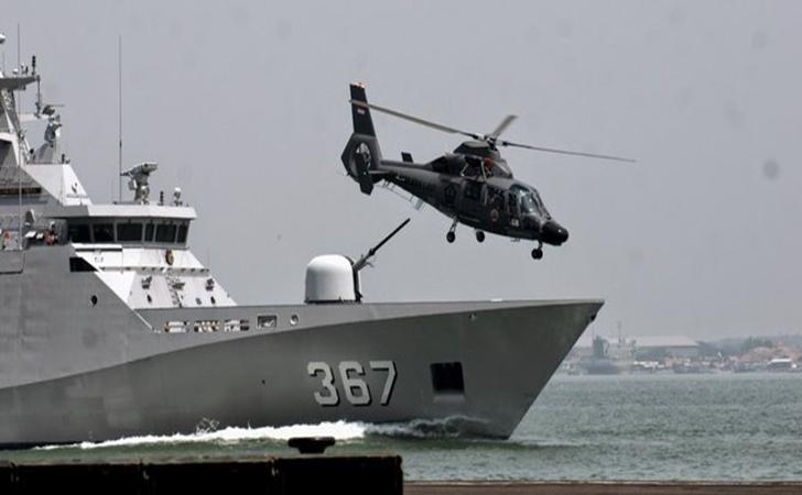AS-565-MBe-Panther.jpg