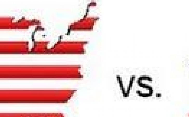 AS-vs-Rusia.jpg