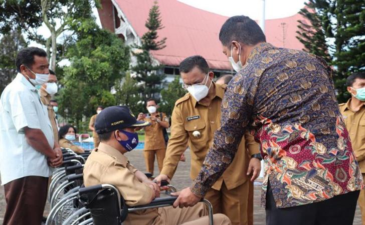 ASN-disabilitas3.jpg