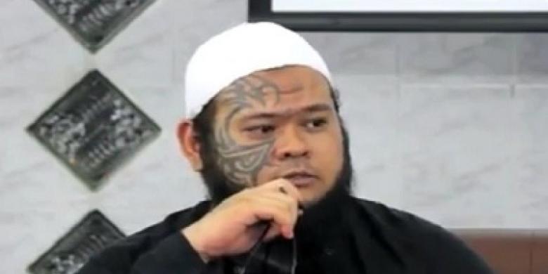Abang-Long-Fadzil.jpg