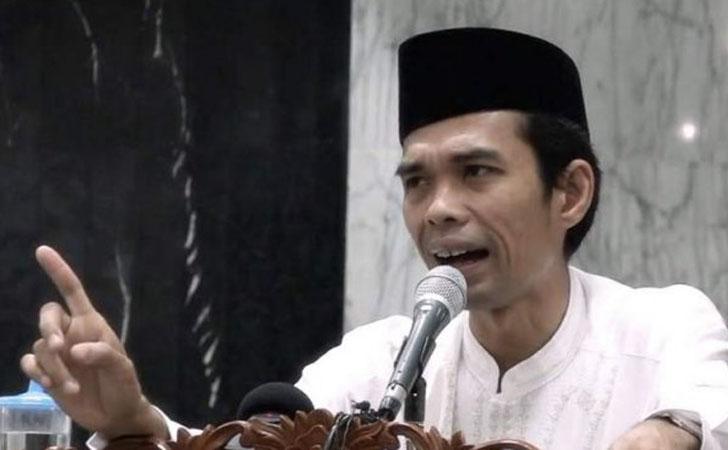 Abdul-Somad.jpg