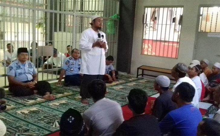 Abdurrahman-mantan-napi-teroris.jpg
