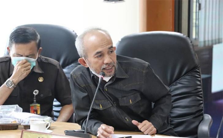 Abu-Khoiri3.jpg