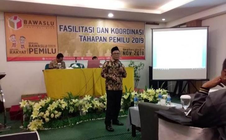 Acara-Fasikutasi-dan-Koordinasi-Pemilu-Riau.jpg
