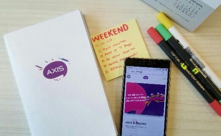 Adv-XL-Axis-Senin-26-Februari-2018.jpg