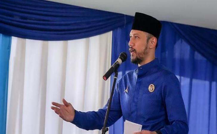 Agus-Harmurti-Yudhoyono3.jpg