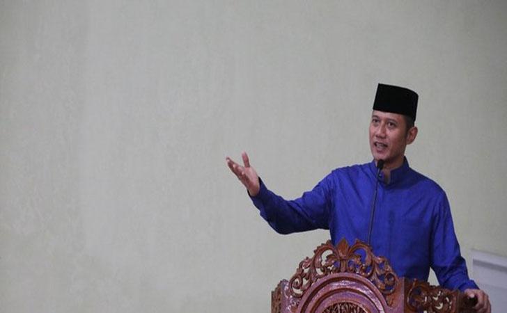 Agus-Yudhoyono.jpg