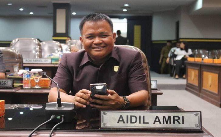 Aidil-Amri.jpg