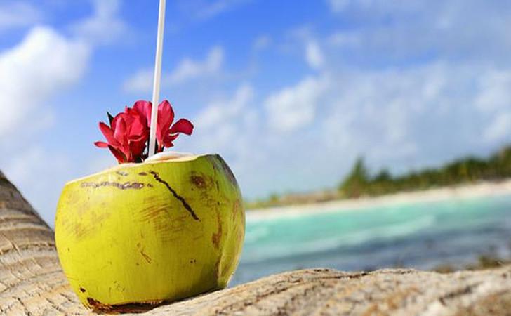 Air-kelapa.jpg