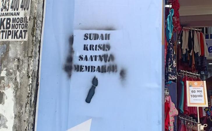 Ajakan-provokator-untuk-membakar-toko-di-Tangerang-Kota.jpg