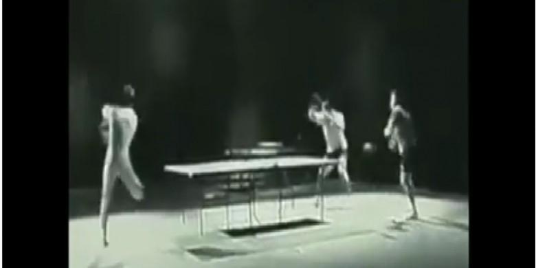 Aksi-Bruce-Lee.jpg