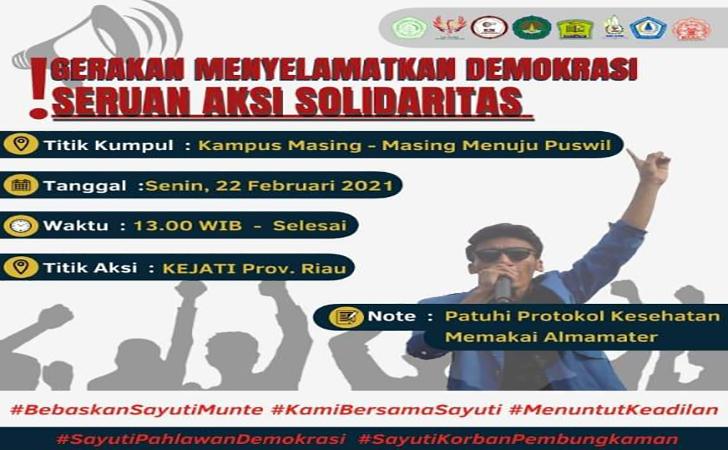 Aksi-demo-Kejati-Riau.jpg