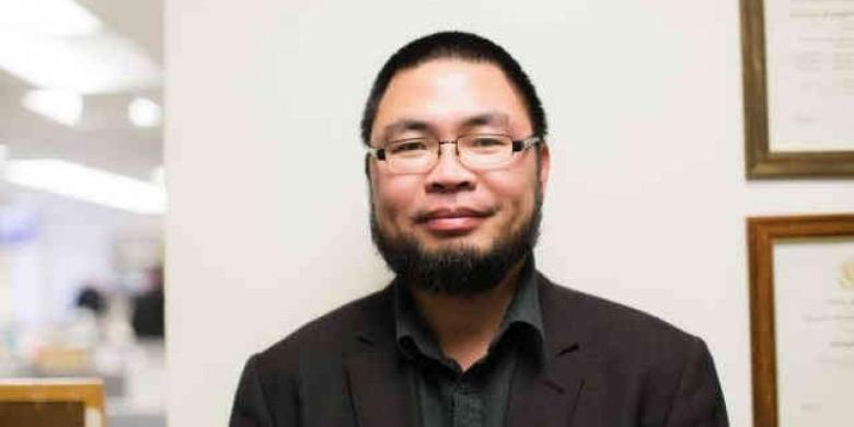 Aktivis-Internet-China-Wen-Yunchao.jpg