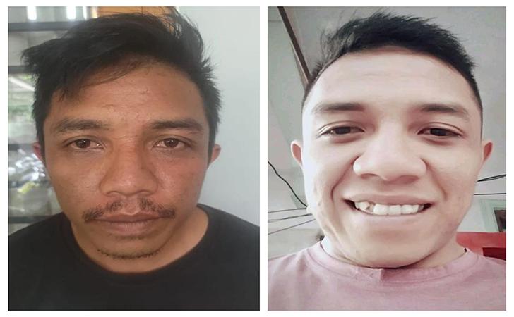 Alex-Iskandar-Putra3.jpg