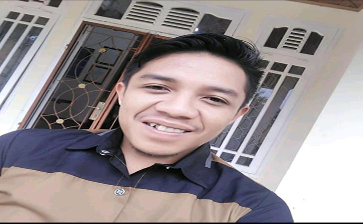 Alex-Iskandar-Putra4.jpg