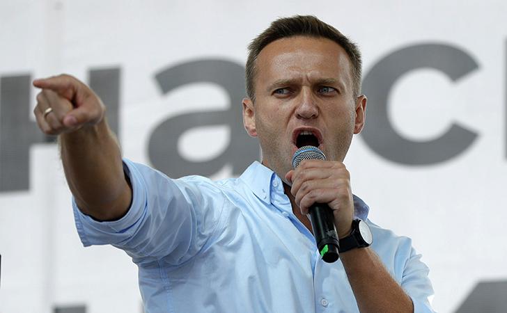 Alexey-Navalny.jpg